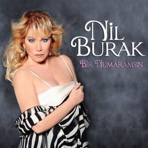 Image for 'Bir Numaramsın'