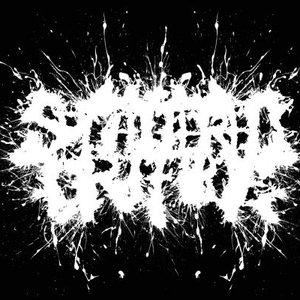 Image for 'Splattered Orifice'