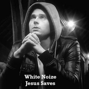 Image for 'Jesus Saves (Video Mix) - Single'