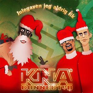 Image for 'Julegaven Jeg Aldrig Fik'
