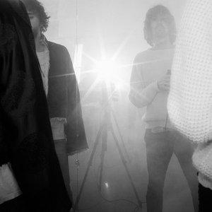 Imagem de 'Tonight'