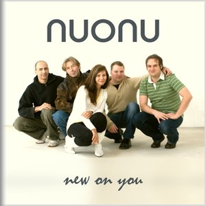 Image for 'Nuonu'