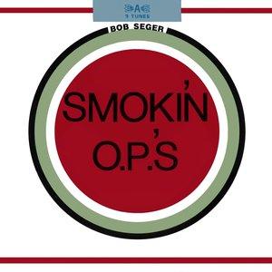 Bild för 'Smokin' O.P.'s'