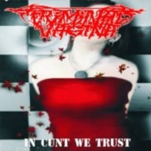 Image for 'In Cunt We Trust'