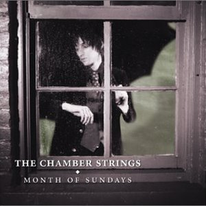 Image for 'Month Of Sundays'