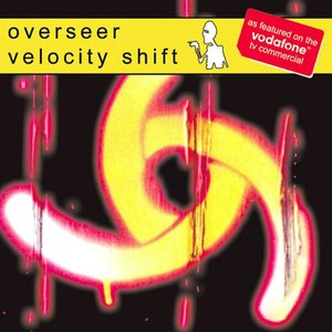 Image for 'Velocity Shift'