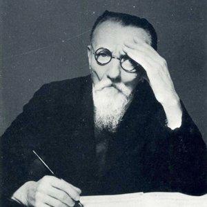 Image for 'Josef Matthias Hauer'