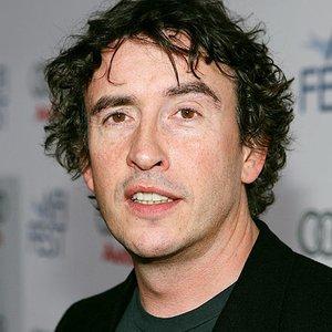 Image for 'Steve Coogan'