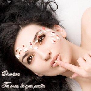 Image for 'Tu Eres Lo Que Pedia'