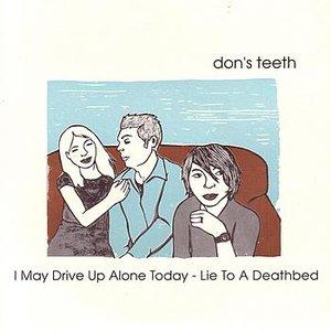 Bild für 'Don's Teeth'
