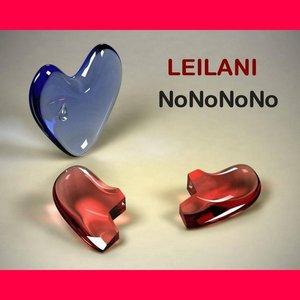 Image for 'Nononono - Single'