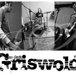 Image for 'Griswold'