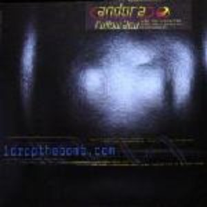 Image for 'Andora'