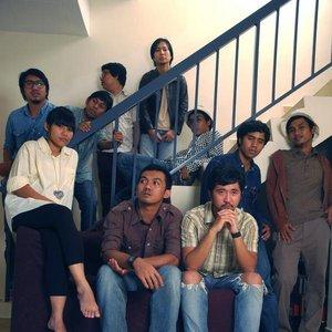 Image for 'Khottal'