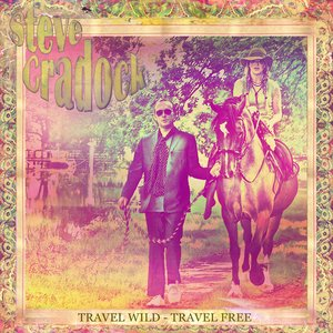 Image for 'Travel Wild - Travel Free'
