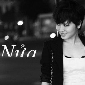 Image for 'Nua'