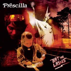 Image for 'Prescilla'
