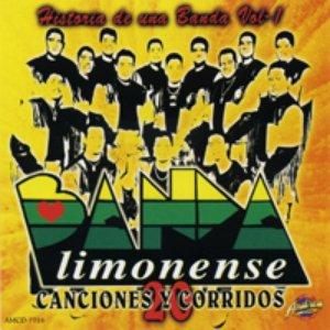 Image for 'Banda Limonense'