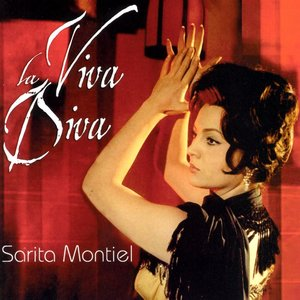 Image for 'Viva La Diva'