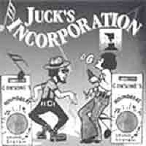 Image for 'Jucks Incorporation part 1'