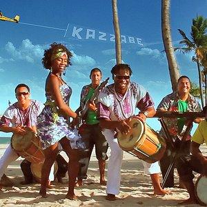 Image for 'Grupo Kazzabe'