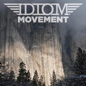 Image for 'Movement'