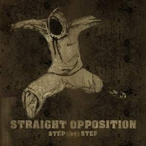 Image for 'STEP BY STEP - 5 - AFTER THE CRISIS - INDELIRIUM RECORDS 2006'