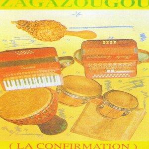 Image for 'La confirmation'