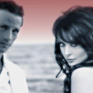 Image pour 'Sarah Brightman & Fernando Lima'