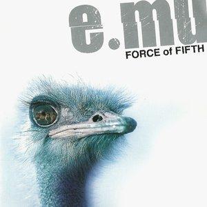 Imagen de 'FORCE of FIFTH'