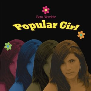 Image for 'Popular Girl'