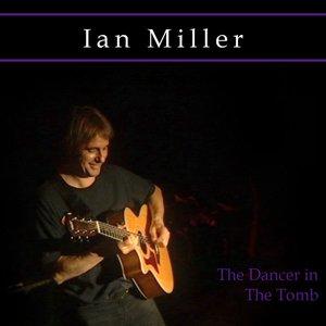 Imagen de 'The dancer in the tomb'