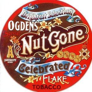 Bild för 'Ogdens' Nut Gone Flake'