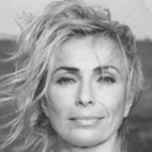 Image for 'Marie Bergman'