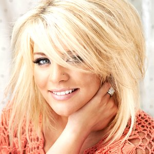 Image for 'Lauren Alaina'