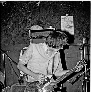 Image for 'Greg Ginn'