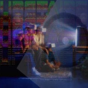 Image for 'Radio Scenic Glow Vol. 1'