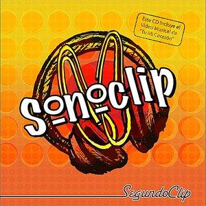 Image for 'Segundo Clip'