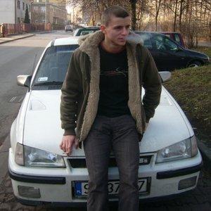 Image for 'DJ Ivan'
