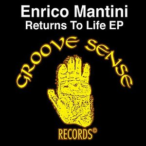 Image for 'Returns to Life EP'