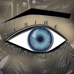 Bild für 'DESIRE - COMPILATION'