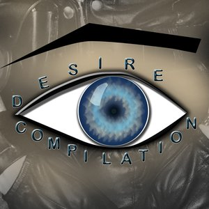 Imagen de 'DESIRE - COMPILATION'