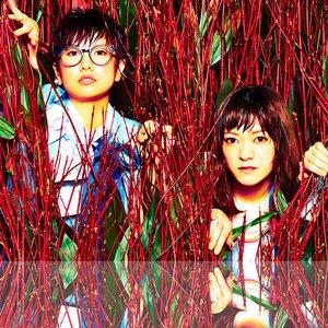 Imagem de 'Charisma.com'