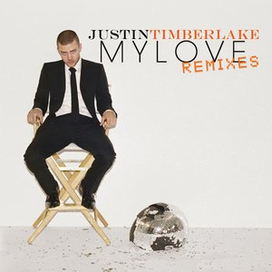 Image for 'My Love (Remixes)'