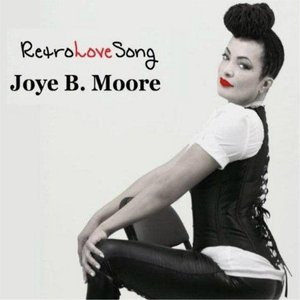 Image for 'Retro Love Song'