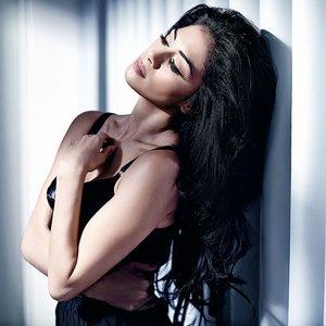Image pour 'Nicole Scherzinger'