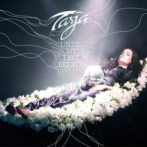 Imagem de 'Until My Last Breath'