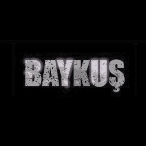 Image for 'Baykuş (Extended Mix)'