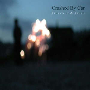 Image for 'Crashed by Car'