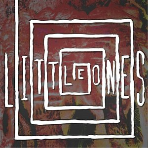 Image for 'Little Ones'